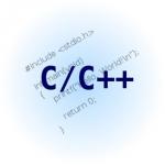 Циклы в С++